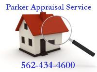 parker-appraisal-service